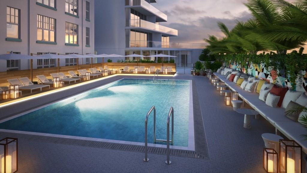 celine-south-beach-piscina