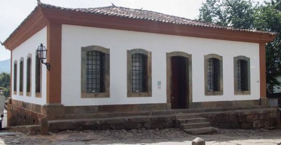 Foto por reprodução museudesantana.org.br