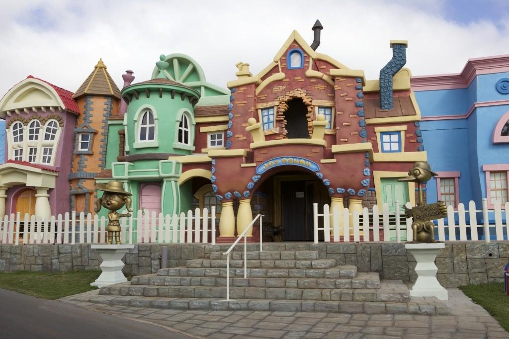 mavsa-cidade-dos-sonhos