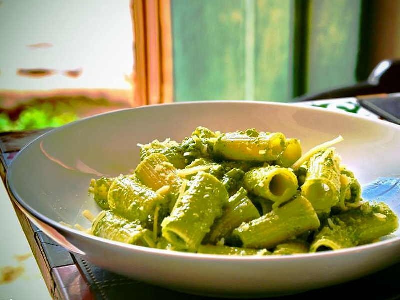 Foto por reprodução gourmeco.com.br