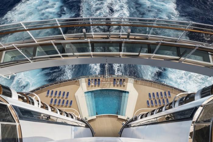 ponte-dos-suspiros-e-piscina-do-deck-7-e1544101692102