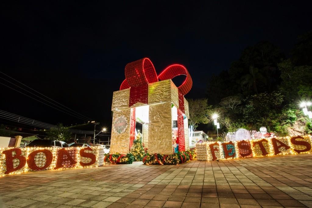 guararema-cidade-natal-2019-divulgacao