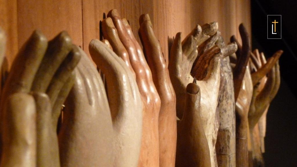 Foto por repodução museudaliturgia.com.br