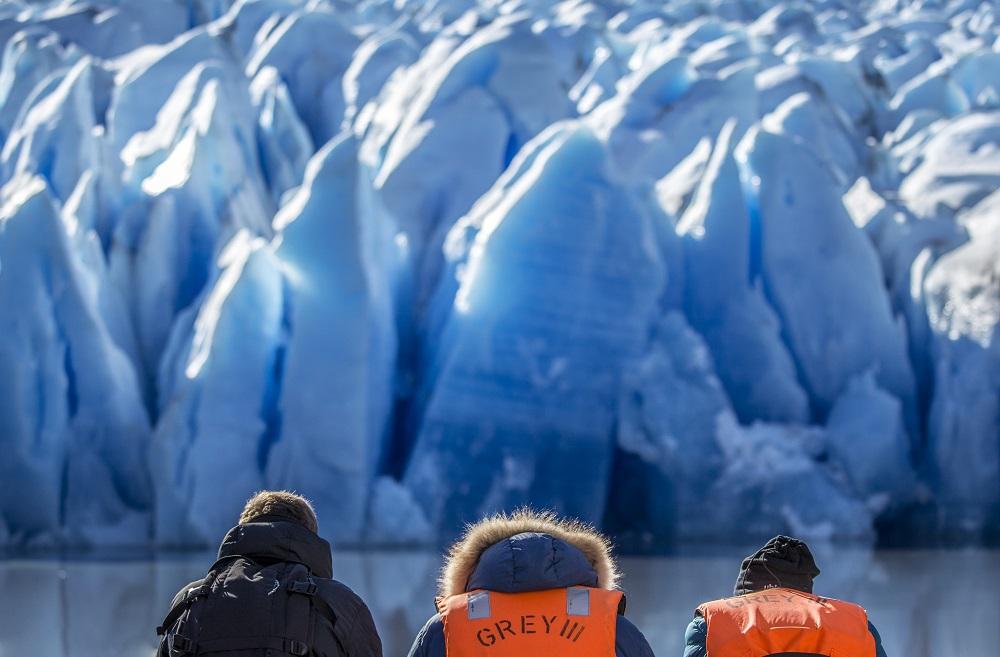 excursao-patagonia-lago-grey