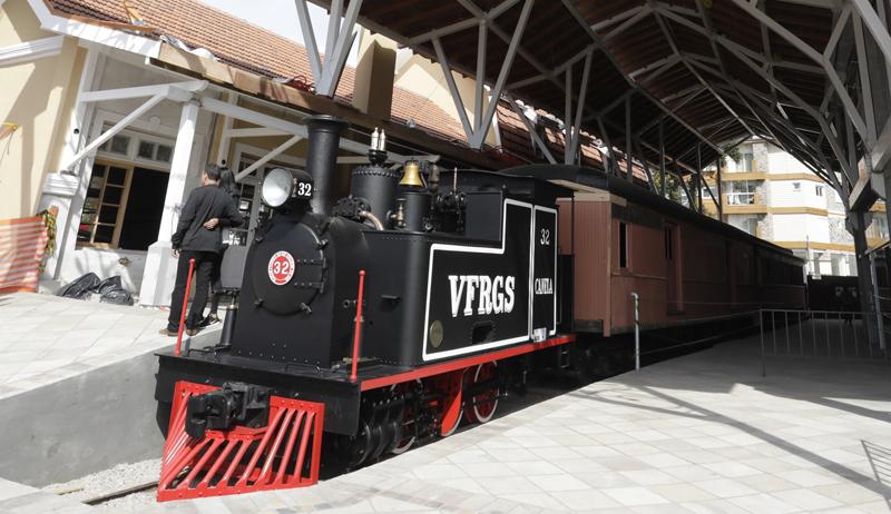locomotiva-canela-foto-cleiton-thiele-divulgacao-31