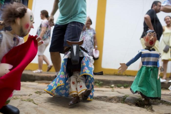 Foto por Divulgação / Marcus Desimoni