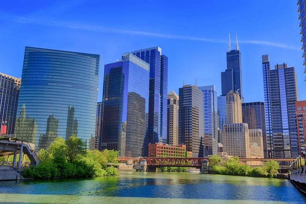 chicago-travel-tours