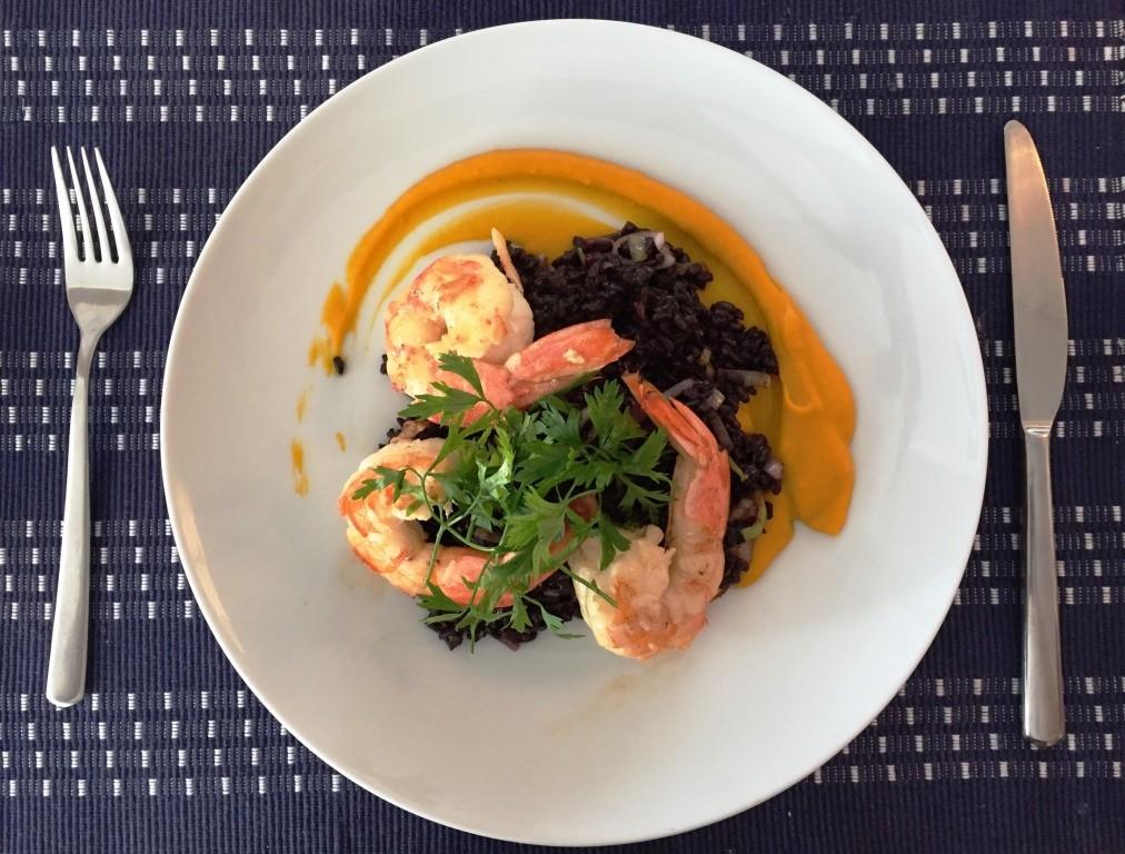gastronomia-guato-patricia-chemin