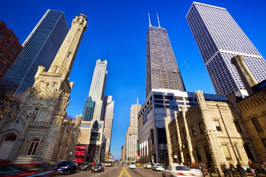 magnificent-mile-divulgacao-chicago-travel-tours