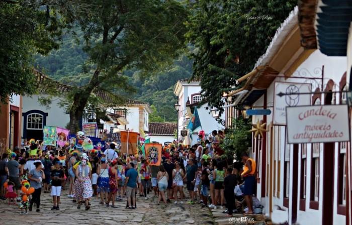 Foto por Divulgação
