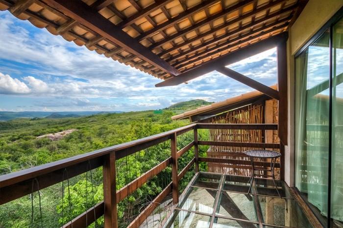 Foto por reprodução via http://villasdaserra.com.br/