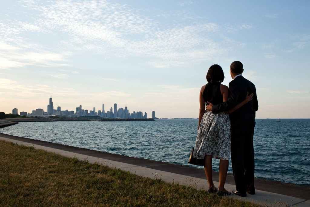 barack_and_michelle_foto-peter-j-souza