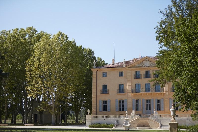 ch-fonscolombe-fachada-1-p