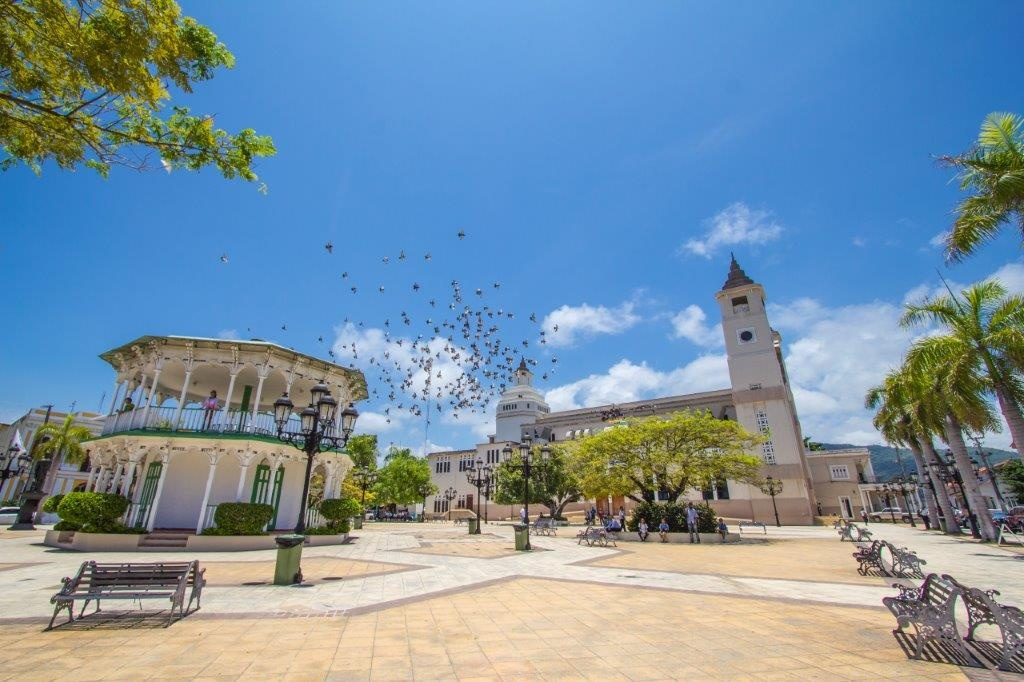 downtown-puerto-plata_012-1
