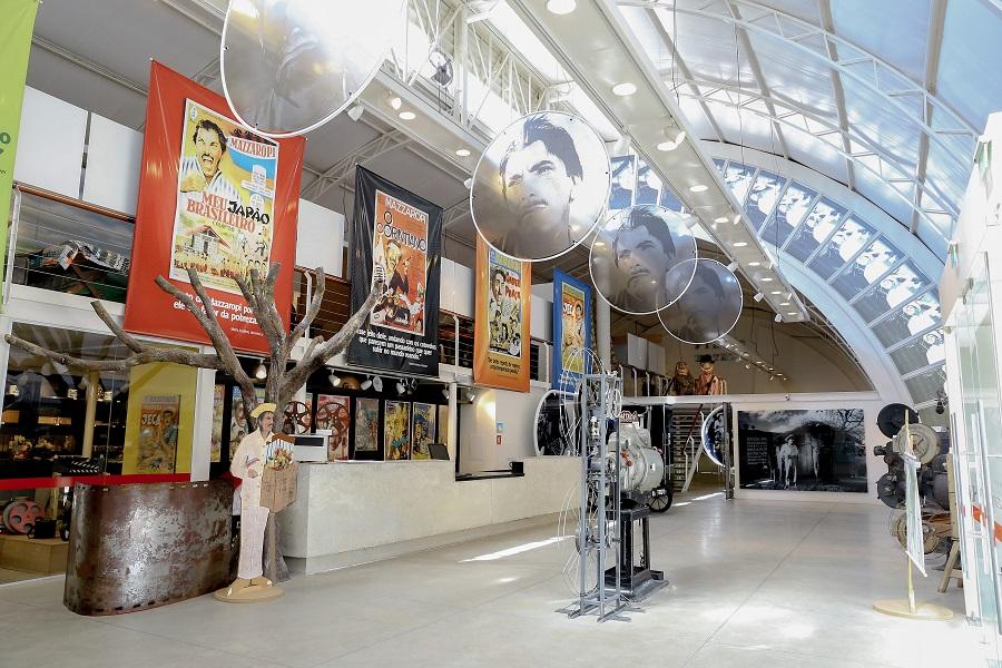 museu-mazzaropi-p
