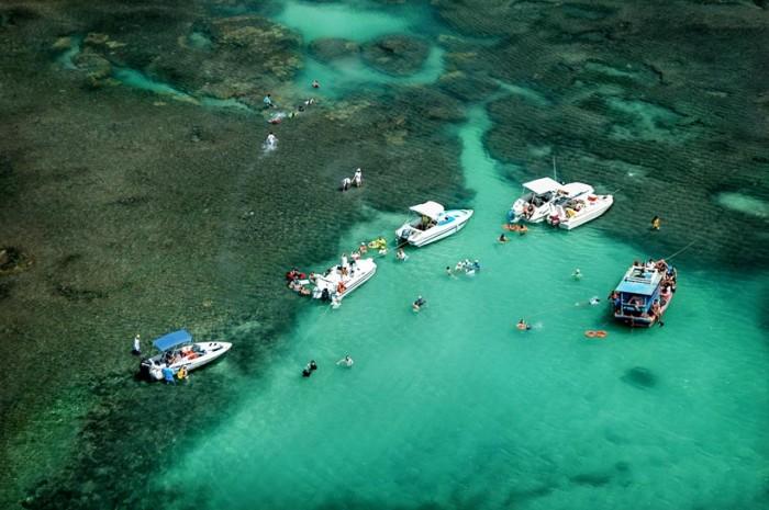 Foto por SETUR – Secretaria de Estado de Turismo do RN
