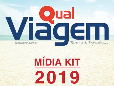QualViagem-MediaKit-1