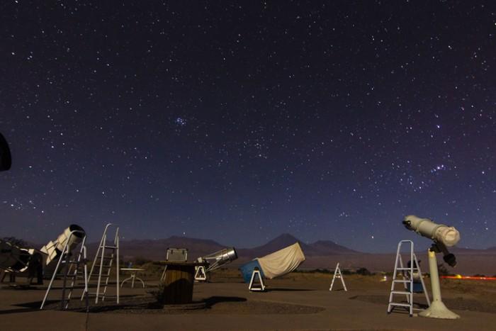 Foto por iStock / abriendomundo