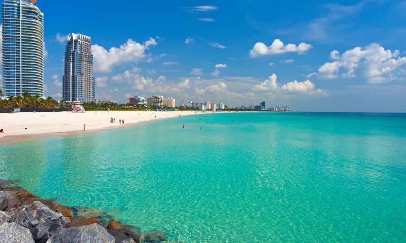 miami-south-beach-800x480