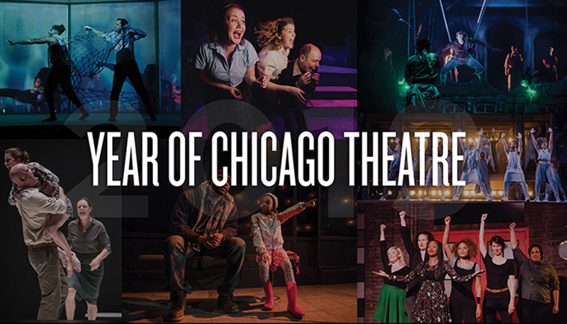 chicagoinvitationtheatre2019-1