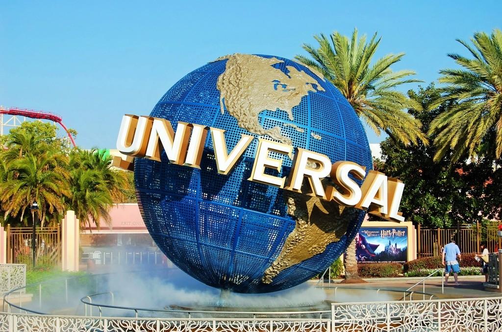 parque-universal-studios