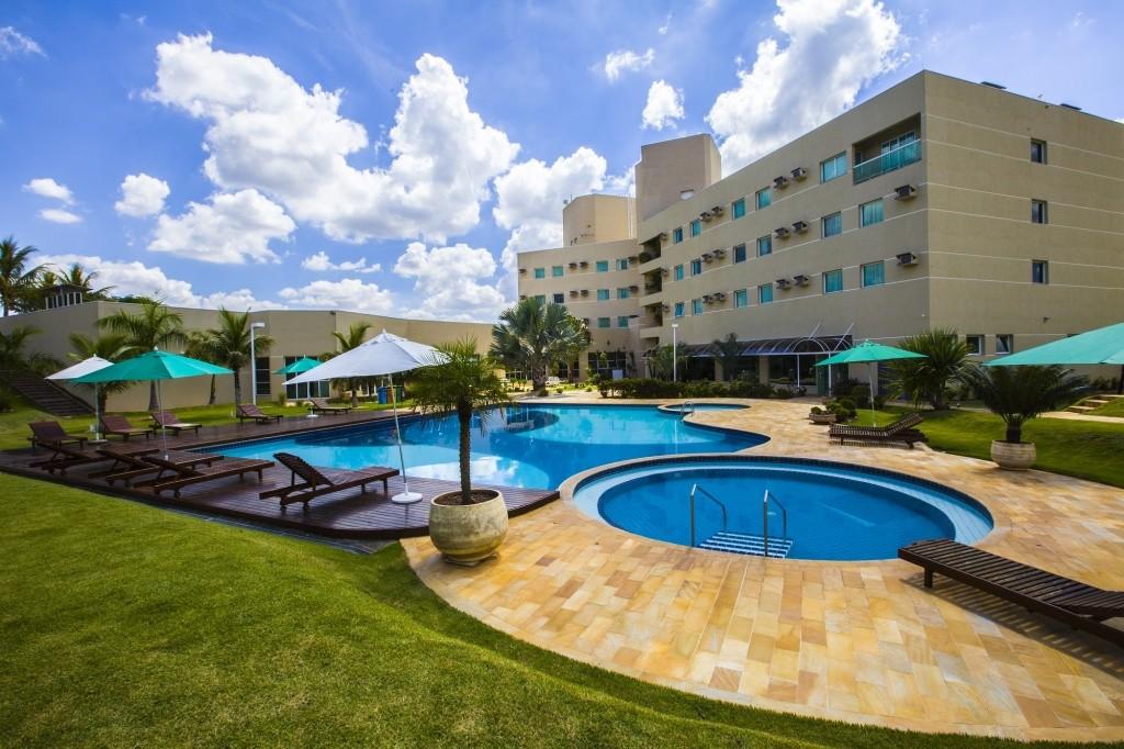 vinhedo-plaza-hotel-lazer-divulgacao