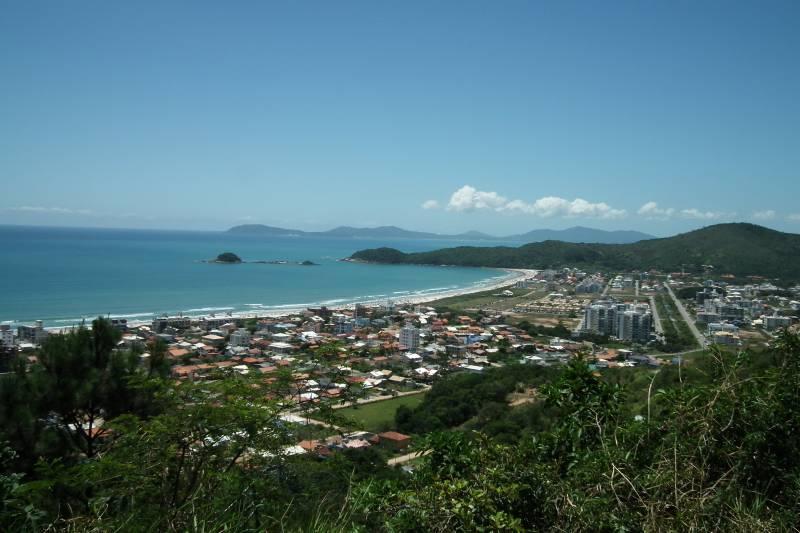 Foto via www.govcelsoramos.com.br