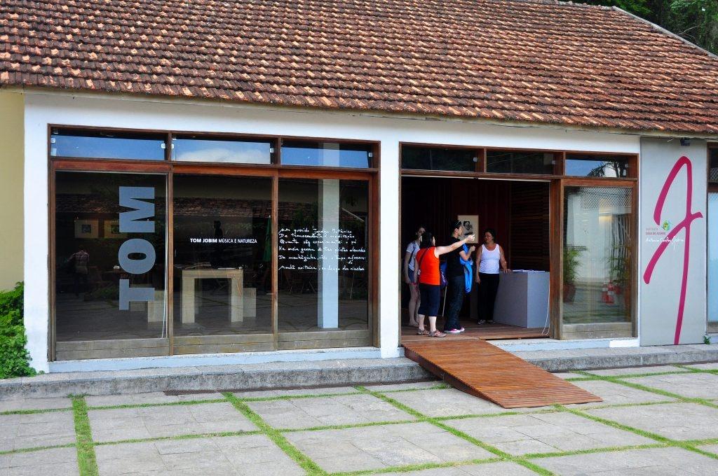 Foto por reprodução http://visit.rio
