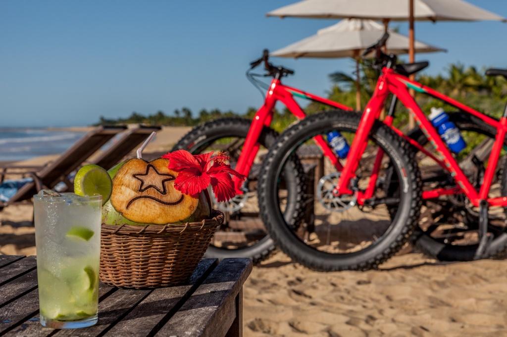 bike-21