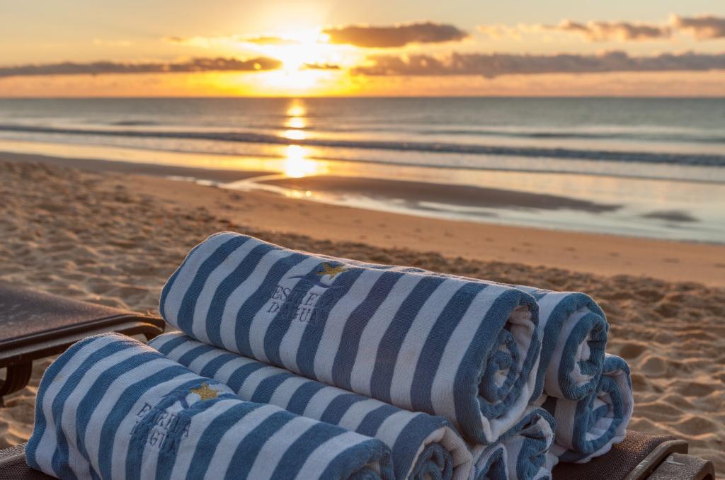 detalhes-toalhas-praia-1