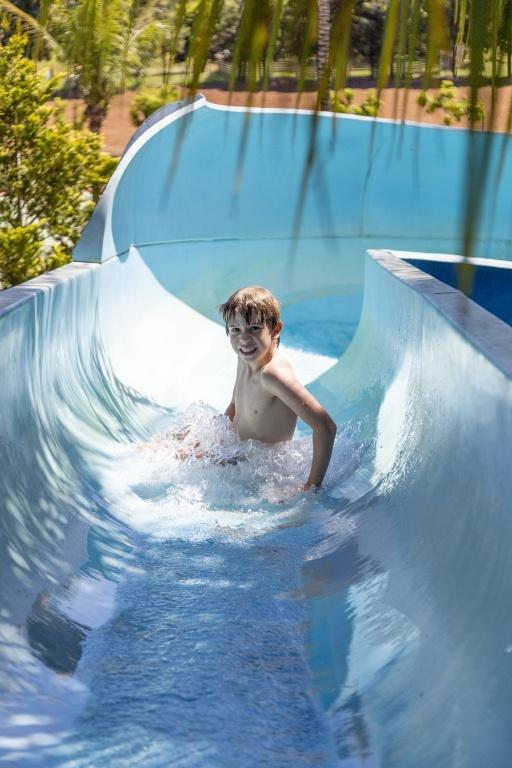 legenda-os-toboaguas-do-brotas-eco-resort-fazem-a-diversao-credito-wagner-ribeiro-11