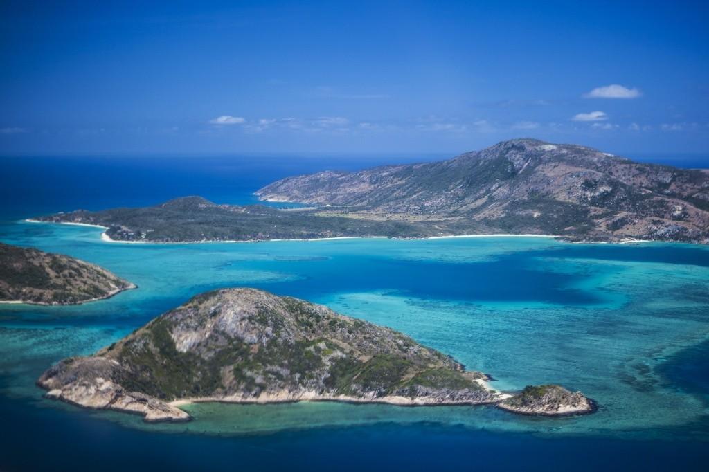 lizard-island-from-the-air-menor