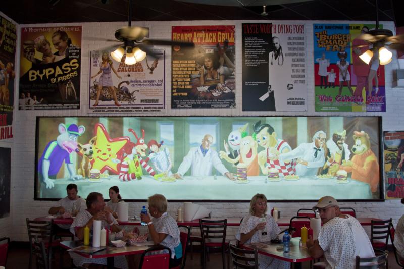 Foto por Gee on Visualhunt.com