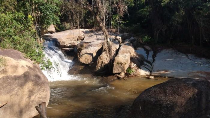 rios-de-aventura-5