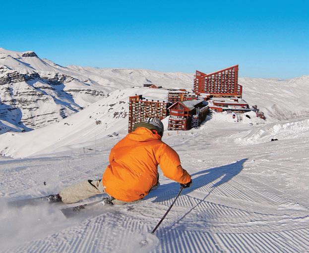 valle-nevado-divulgacao