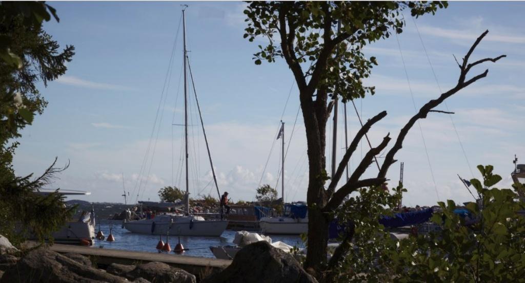 Foto via visitfinland.com