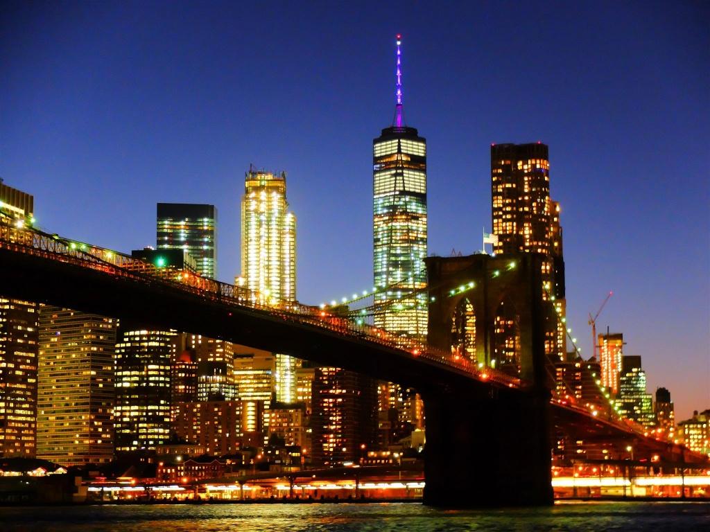 bridge-skyline-night