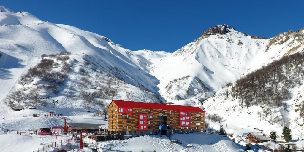 hotel-alto-nevados_15
