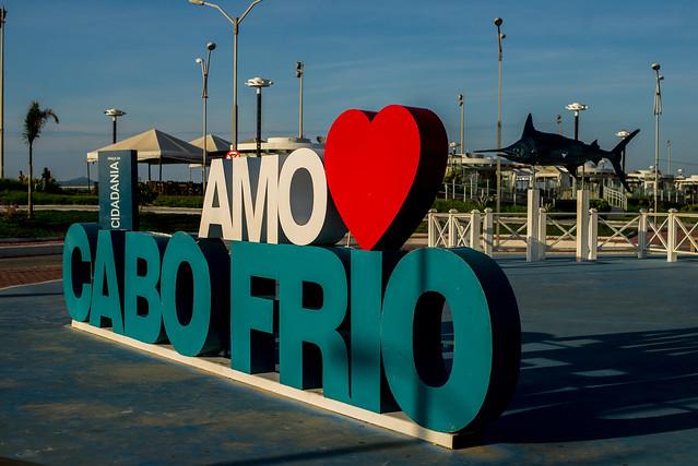 RJ 16/03/2018 - CABO FRIO