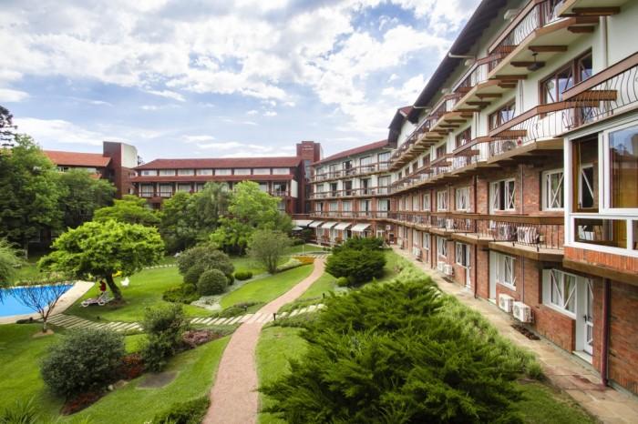 hotel-alpestre