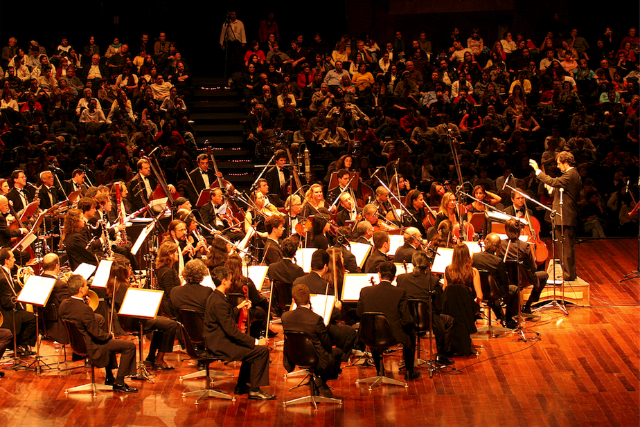 jazz-sinfonica