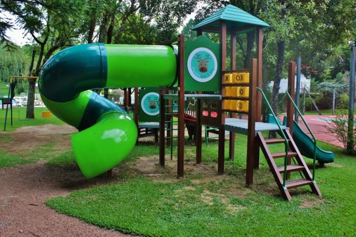 playground-kids