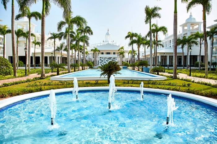 hotel-riu-palace-punta-cana-3_tcm73-203820