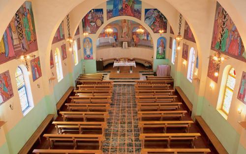 Imagem via www.holyjordan.org