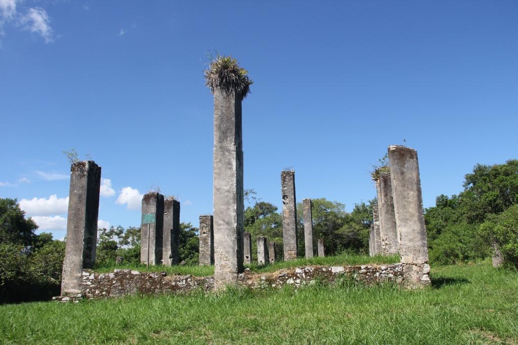 Foto por reprodução anchieta.es.gov.br