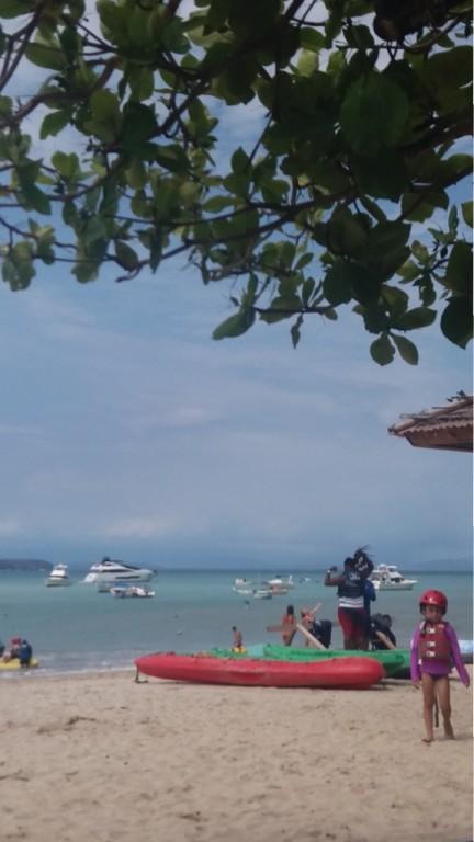 foto-13-praia-da-ilha-tortuga