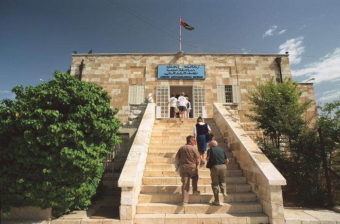 jordanarcheologicalmuseum