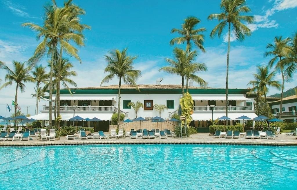 casa-grande-hotel-1-1024x658-1024x658