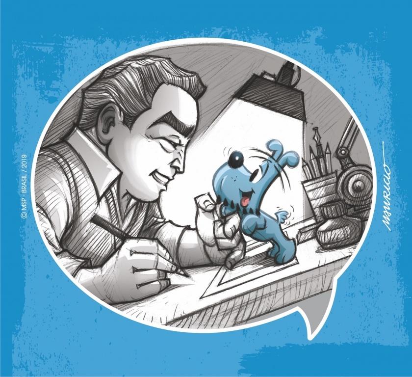 Foto por Reprodução fiesp.com.br