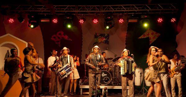 Foto por reproduçãoctn.org.br